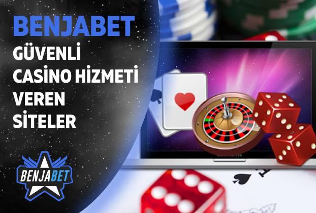 Best poker software for pokerstars