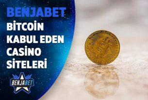 bitcoin kabul eden casino siteleri