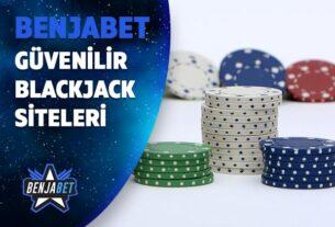 guvenilir blackjack siteleri