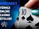turkce online casino siteleri
