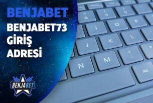 benjabet73 giris adresi