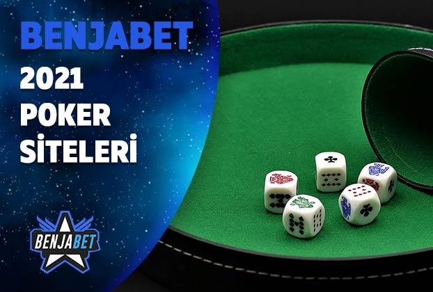 2021 poker siteleri